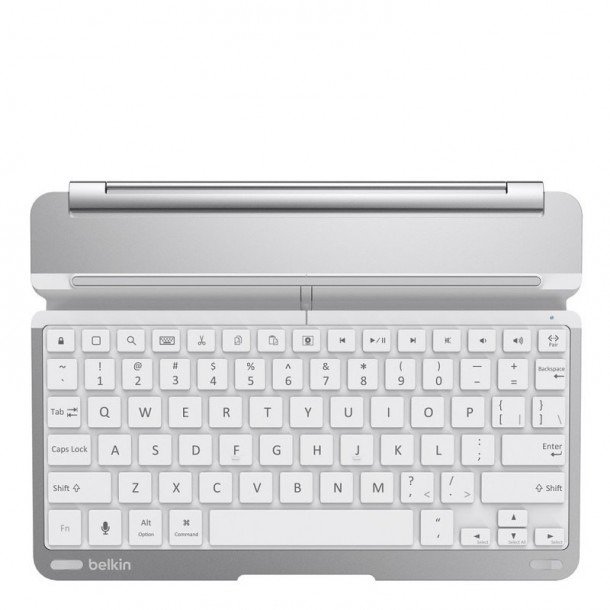 web-belkin-qode-thintype-keyboard-ipad-air-silver-front-nahled
