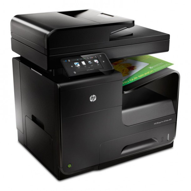 web-312991-hp-officejet-pro-x576dw-multifunction-printer-nahled