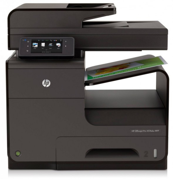 web-hp-officejet-pro-x576-front1-nahled