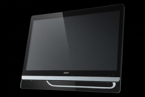 acer-ut220hql-display-nahled