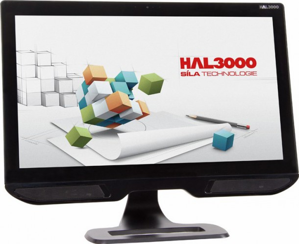 hal3000-aio-touch-800x600-nahled