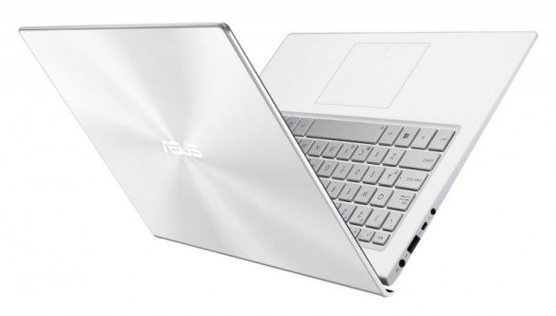 zenbook-white-41-special-nahled