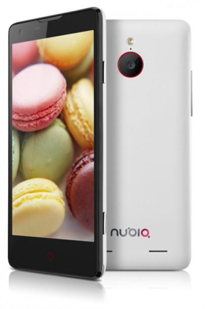 nubia-z5-mini-1-nahled