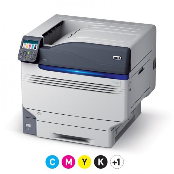 tz-oki-petibarevna-led-tiskarna-oki-se9541-2-nahled