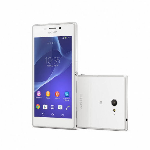10-xperia-m2-white-group-nahled