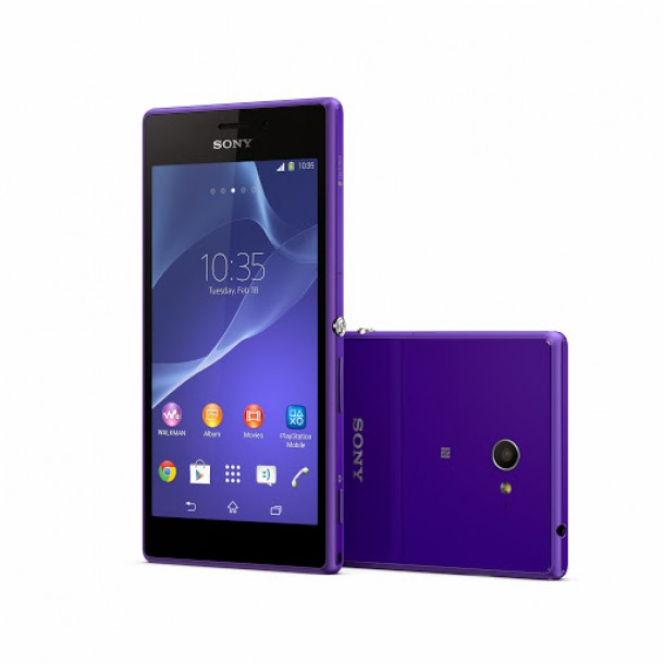 11-xperia-m2-purple-group-nahled