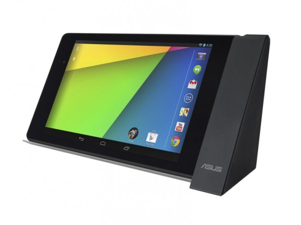 asus-dock-for-nexus-7-2013-12-nahled
