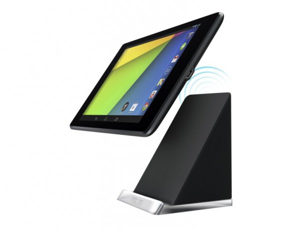 asus-pw100-wireless-charging-stand-10-nahled