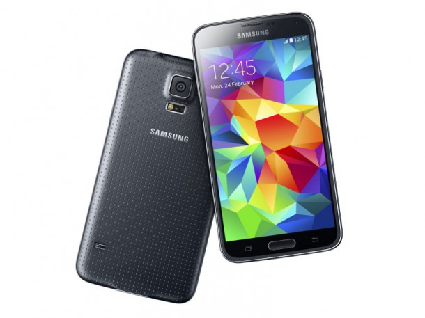 samsung-galaxy-s5-0-nahled