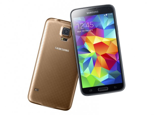 samsung-galaxy-s5-copper-gold-nahled