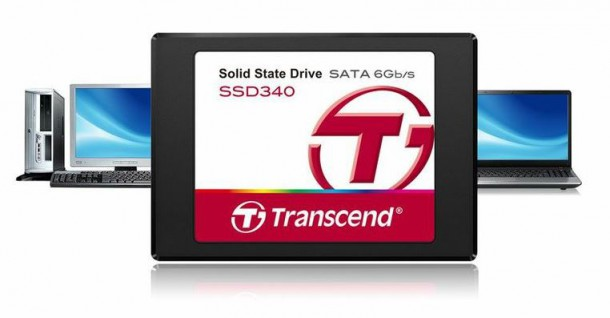transcend-ssd340-nahled