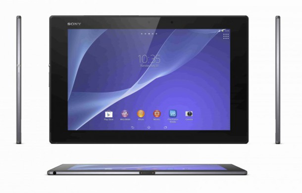 web-2-xperia-tablet-z2-nahled