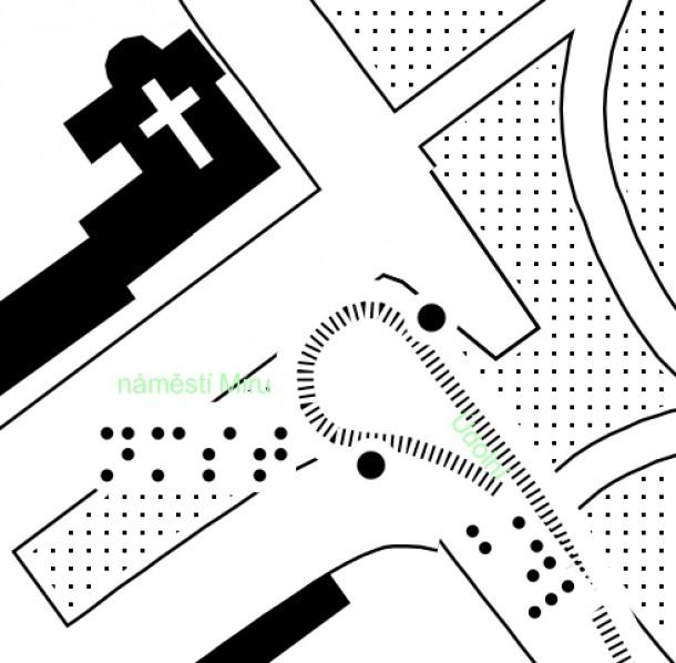 web-legenda-zastavka-kostel-nahled