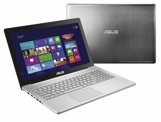 web-n550-left-open135-top-win8-nahled