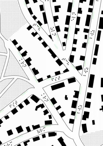 web-ukazka-hapticke-mapy-nahled