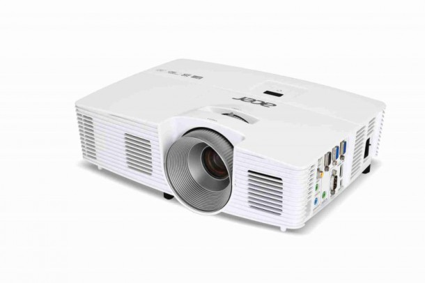 web-acer-h5380bd-projector-nahled