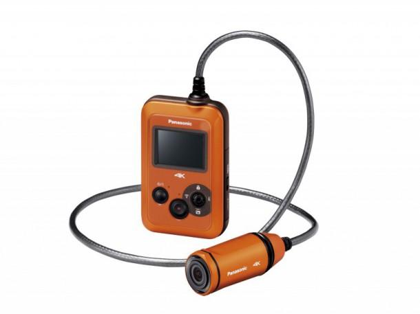 web-wearable-camcorder-hx-a500-slant-nahled