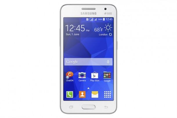 web-galaxy-core-2-white-1-nahled