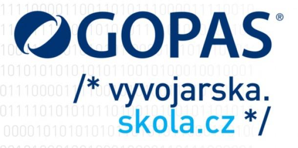web-logo-vyvojarska-skola-1-nahled