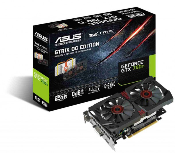 web-asus-strix-gtx-750ti-oc-gaming-graphics-card-nahled