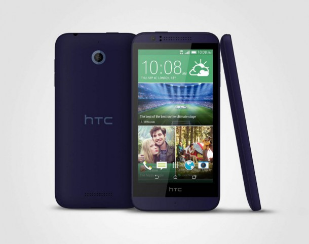 web-htc-desire-510-3v-blue-nahled