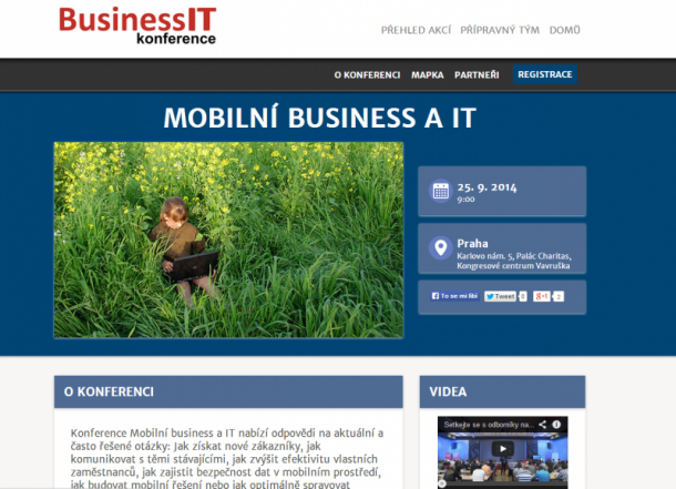 mobilni-business-a-it-nahled
