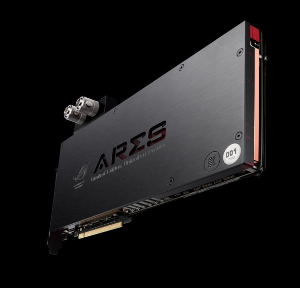 web-asus-rog-ares-iii-with-universal-fittings-nahled