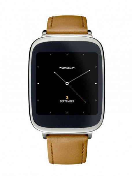 web-asus-zenwatch-01-nahled
