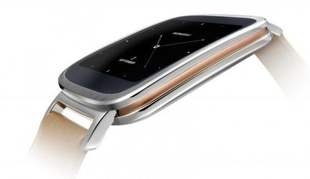 web-asus-zenwatch-03-nahled