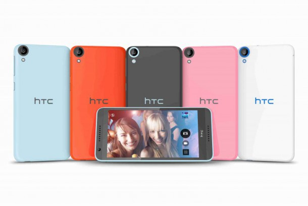 web-htc-desire-820-group-nahled