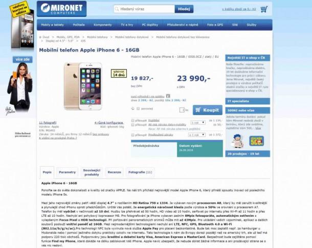 web-mironet-apple-nahled