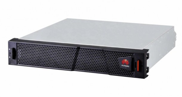 web-huawei-oceanstor-s2200t-1-web-nahled