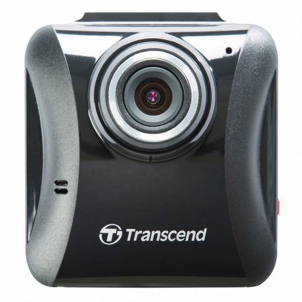 transcend-dp100-nahled