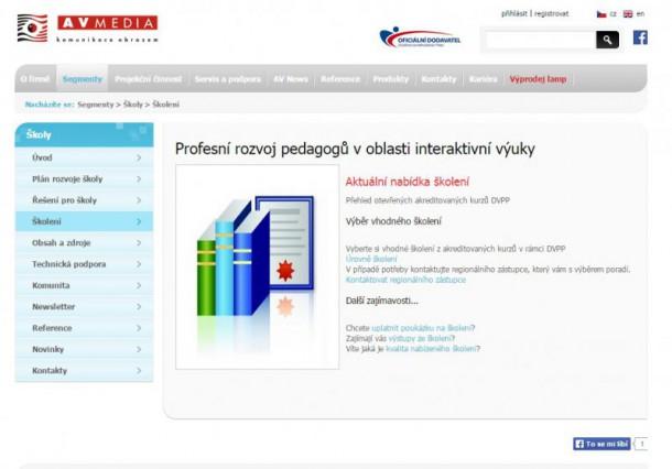 web-avmedia-nahled