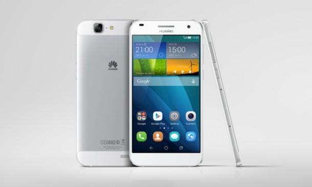 huawei-g7-silver-group-1-nahled