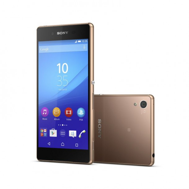 web-01-xperia-z3-plus-copper-groupsm-nahled