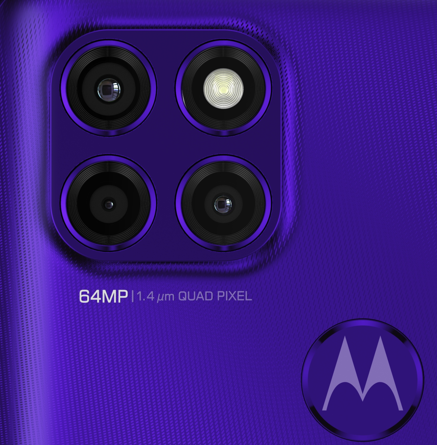 web-moto-g9-power-basicpack-electric-violet-frontbackside