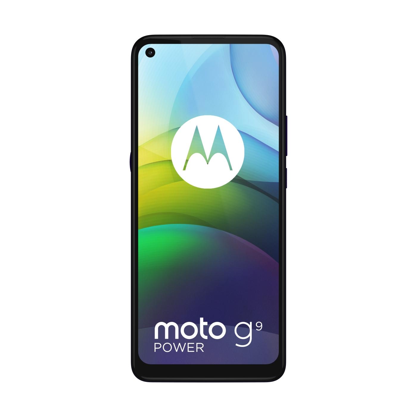 web-moto-g9-power-basicpack-electric-violet-frontside-1