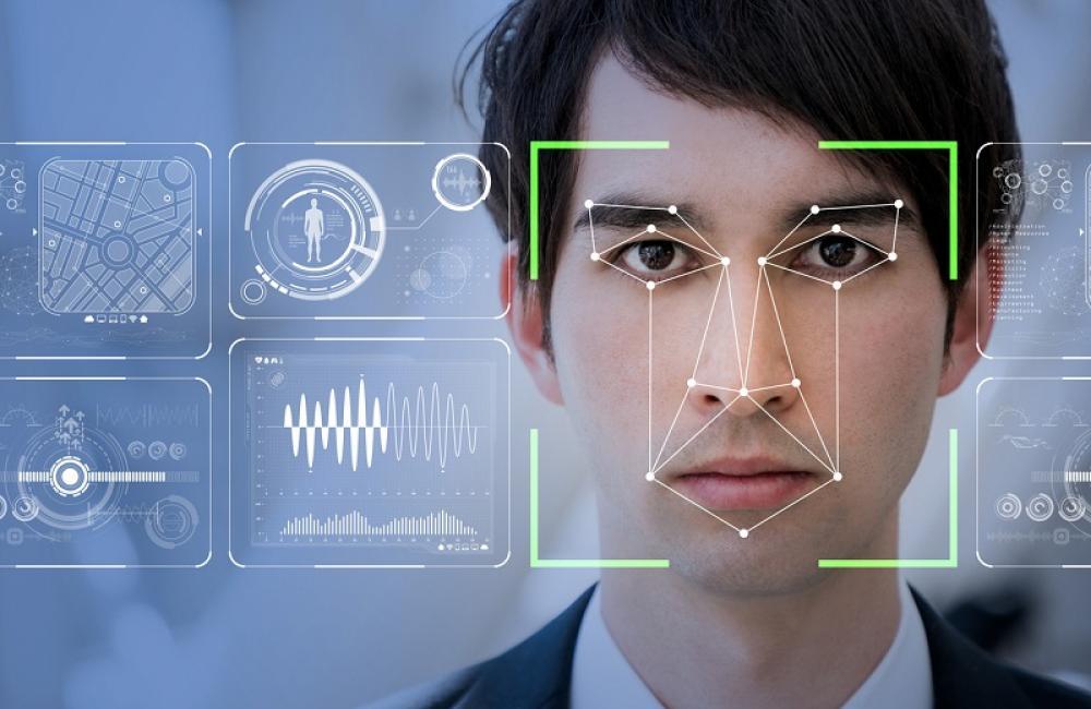 face-recognition-3