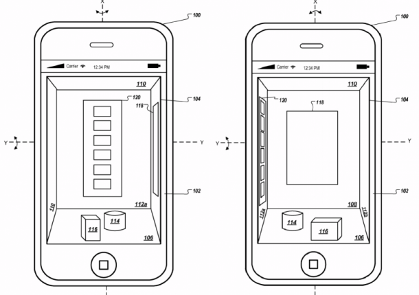 iphone-nahled