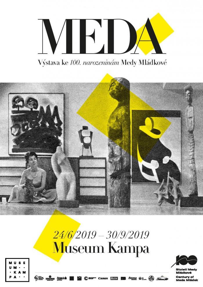 meda-a4-210x297mm-teaser-page-001