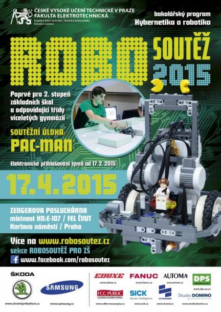 robosoutez-pro-zs-2015-nahled