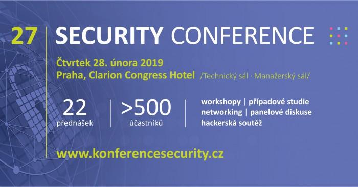 security-2019-vizual