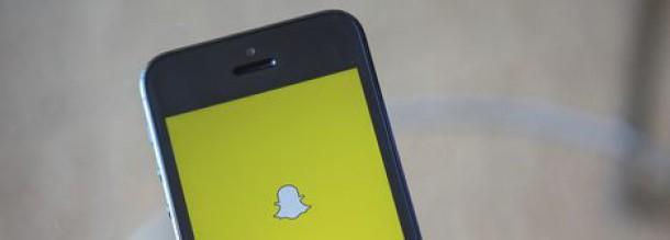snapchat1-nahled