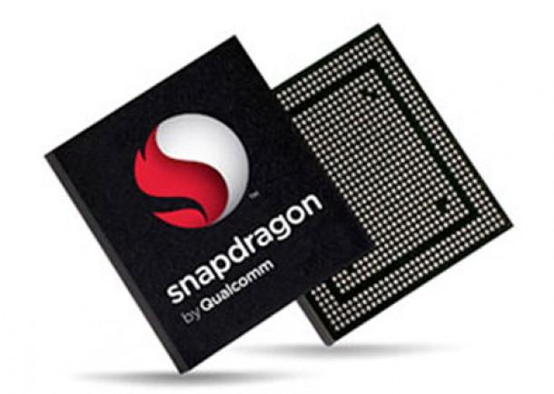 snapdragon-nahled