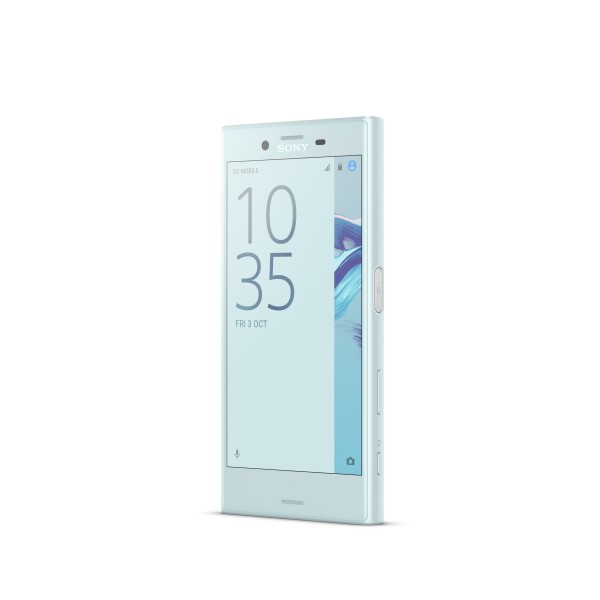 sony-xperia-x-compact-mist-blue-front-2-nahled