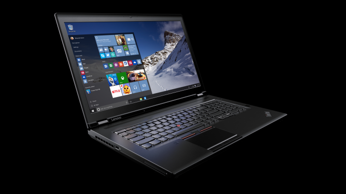 thinkpad-p70-hero-shot-win-10-cortana-0004