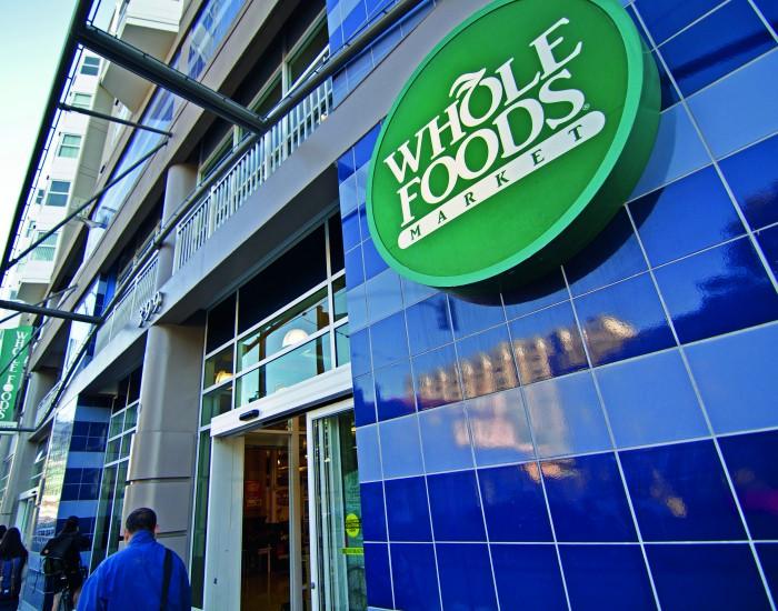 wholefoods-soma-store-san-francisco-p