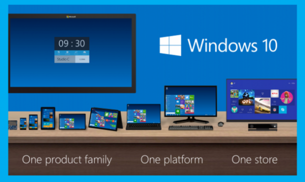 windows10-nahled