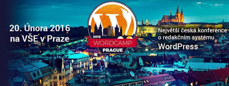 wordcamp-prague-2016-nahled